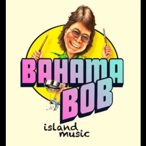 Byron Wedding Band | Bahama Bob's Island Music