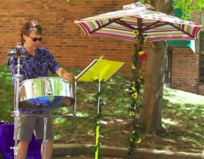 Bahama Bob's Island Music | Fort Atkinson, WI | Steel Drum Band | Photo #5