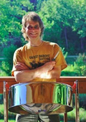 Bahama Bob's Island Music | Fort Atkinson, WI | Steel Drum Band | Photo #15