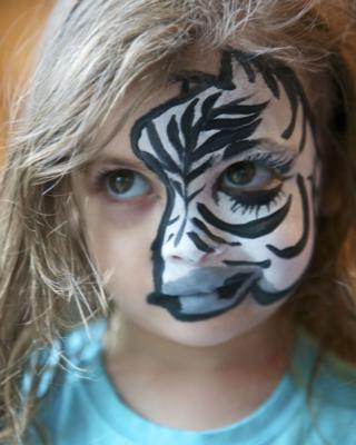 Happy Faces Parties, Fundraisers & Special Events | Scarsdale, NY | Face Painting | Photo #17