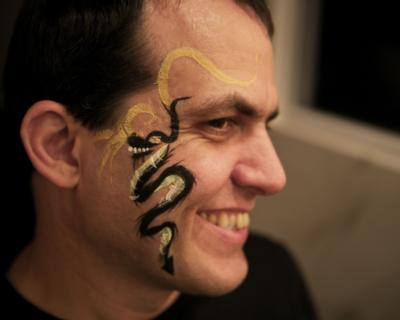 Happy Faces Parties, Fundraisers & Special Events | Scarsdale, NY | Face Painting | Photo #13