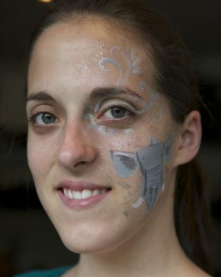 Happy Faces Parties, Fundraisers & Special Events | Scarsdale, NY | Face Painting | Photo #16