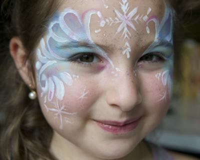 Happy Faces Parties, Fundraisers & Special Events | Scarsdale, NY | Face Painting | Photo #8