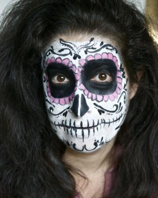 Happy Faces Parties, Fundraisers & Special Events | Scarsdale, NY | Face Painting | Photo #9