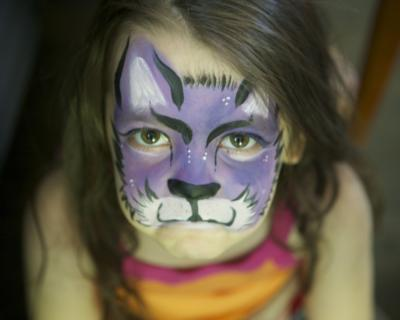 Happy Faces Parties, Fundraisers & Special Events | Scarsdale, NY | Face Painting | Photo #15