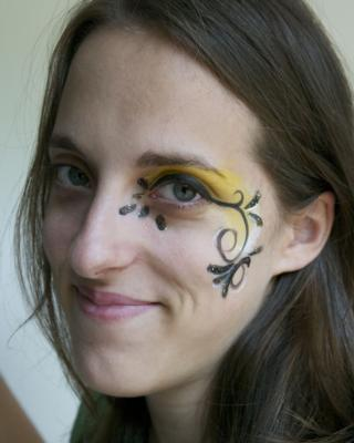 Happy Faces Parties, Fundraisers & Special Events | Scarsdale, NY | Face Painting | Photo #10