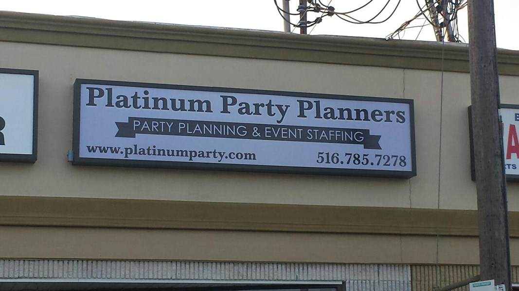 Platinum Party Servers LLC - Bartender - Wantagh, NY