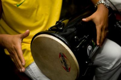 New York Samba School, Inc. | Brooklyn, NY | Brazilian Band | Photo #5