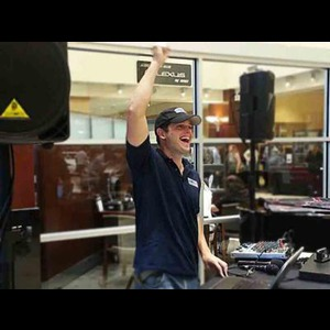 Hialeah Wedding DJ | SoundFun - Karaoke DJs