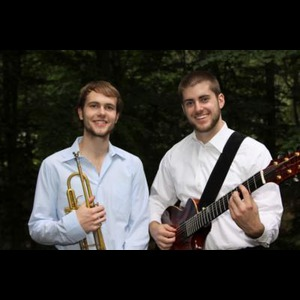 Richmond Jazz Trio | The Hard Coretet