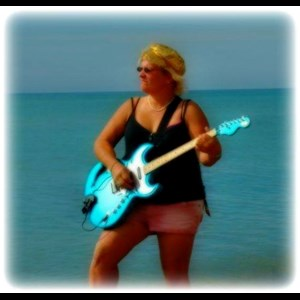 Clearwater, FL Country Band | Jamie Wayz