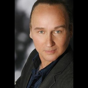 David O. White - Opera Singer - New York City, NY