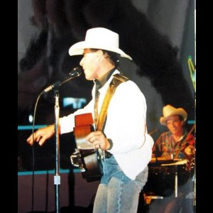 Miles Keith - Country Singer - Pompano Beach, FL