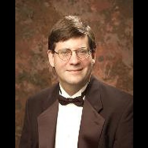 Lee Tomboulian - Pianist - Fort Lee, NJ
