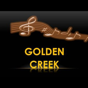 Golden Creek Entertainment - DJ - Baltimore, MD