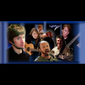 LightPoint - Original Band - Ardmore, PA