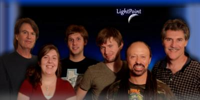 LightPoint | Ardmore, PA | Original Band | Photo #4