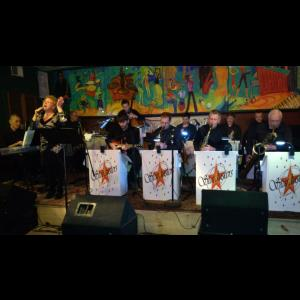 Stardusters Music - Swing Band - Indianapolis, IN