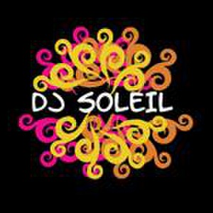 Santa Barbara Latin DJ | Dj Soleil Photobooths & Entertainment