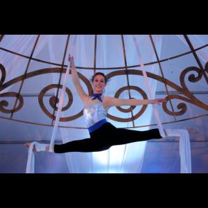 Lubbock Circus Performer | OMA Entertainment Inc.