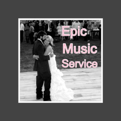 Epic Music Service Mobile Djs | Dover, TN | DJ | Photo #3