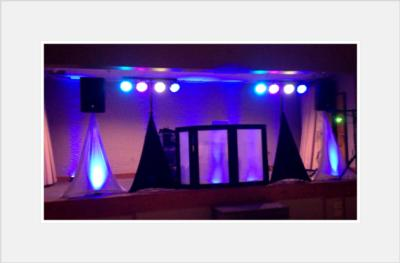 Epic Music Service Mobile Djs | Dover, TN | DJ | Photo #13