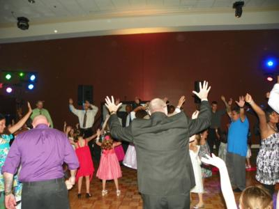 Epic Music Service Mobile Djs | Dover, TN | DJ | Photo #6