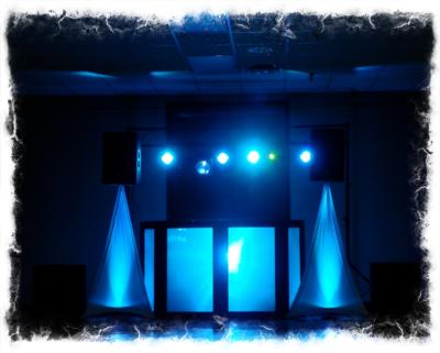 Epic Music Service Mobile Djs | Dover, TN | DJ | Photo #24