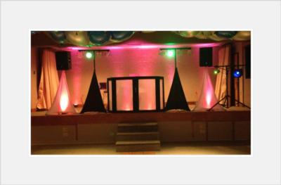 Epic Music Service Mobile Djs | Dover, TN | DJ | Photo #15