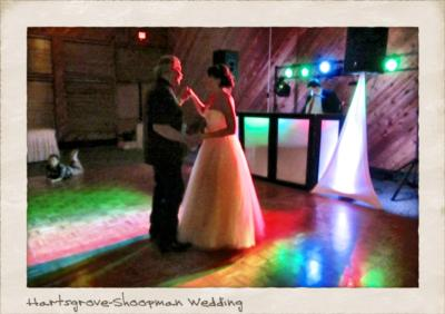 Epic Music Service Mobile Djs | Dover, TN | DJ | Photo #7