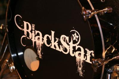 Blackstar...Modern Country with a Shot of Rock | Los Angeles, CA | Country Band | Photo #7