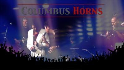 Columbus Horns | Columbus, OH | Oldies Band | Photo #9