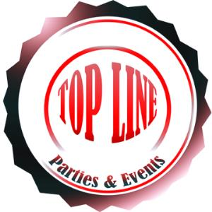 Top Line Parties & Events inc. - Party Inflatables - Cambria Heights, NY