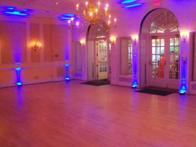 Dj Kavon Entertainment | Waldorf, MD | DJ | Photo #12