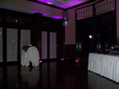 Dj Kavon Entertainment | Waldorf, MD | DJ | Photo #9