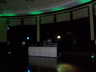 Dj Kavon Entertainment | Waldorf, MD | DJ | Photo #8