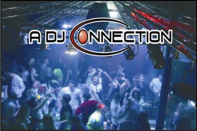 A Dj Connection's Main Photo