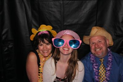 Yolo Booth | Green Bay, WI | Photo Booth Rental | Photo #4