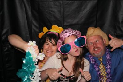 Yolo Booth | Green Bay, WI | Photo Booth Rental | Photo #5