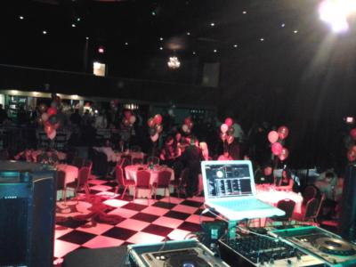 Go Dj Productions / Dj-Video-Uplighting | Tampa, FL | Mobile DJ | Photo #10