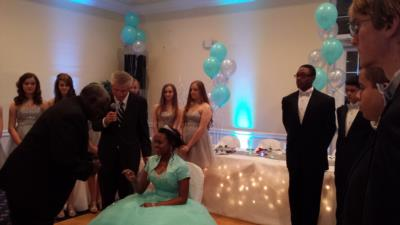 Go Dj Productions / Dj-Video-Uplighting | Tampa, FL | Mobile DJ | Photo #6