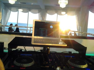 Go Dj Productions / Dj-Video-Uplighting | Tampa, FL | Mobile DJ | Photo #14