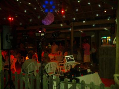 Go Dj Productions / Dj-Video-Uplighting | Tampa, FL | Mobile DJ | Photo #17