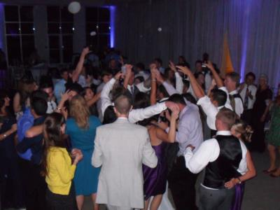 Go Dj Productions / Dj-Video-Uplighting | Tampa, FL | Mobile DJ | Photo #11