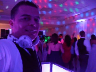 Go Dj Productions / Dj-Video-Uplighting | Tampa, FL | Mobile DJ | Photo #7