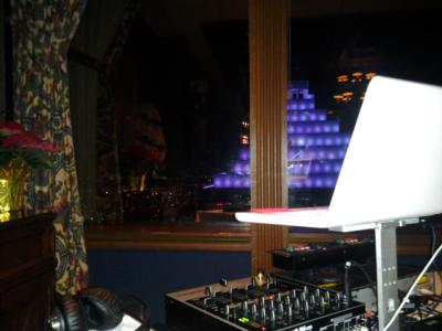 Go Dj Productions / Dj-Video-Uplighting | Tampa, FL | Mobile DJ | Photo #9