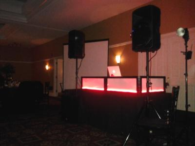Go Dj Productions / Dj-Video-Uplighting | Tampa, FL | Mobile DJ | Photo #23
