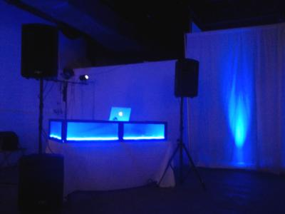 Go Dj Productions / Dj-Video-Uplighting | Tampa, FL | Mobile DJ | Photo #16