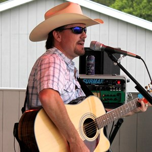 Nottoway Country Band | Tommy Wood