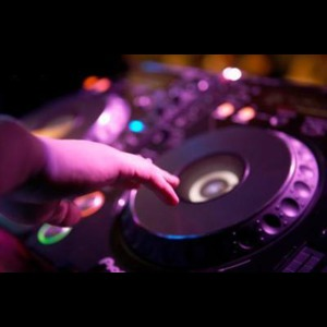 Croydon Video DJ | Esteem DJs & Ensembles